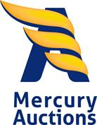 Mercury Auctions S.r.l