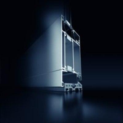 drzwi aluminiowe sch co ads hd wiadomo ci. Black Bedroom Furniture Sets. Home Design Ideas